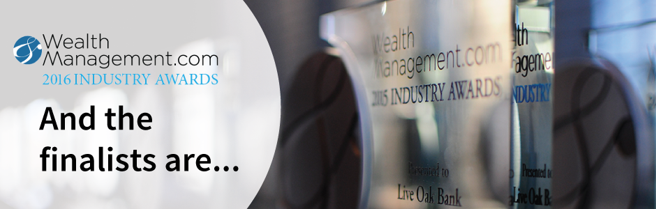 wealth-management-industry-awards